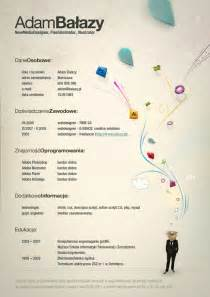 Best Resume Design by Resume Designs Best Creative Resume Design Infographics