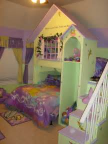 tinkerbell bedroom ideas unique and fun kid bedroom ideas