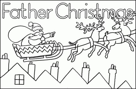 merry christmas dad coloring pages christmas stories look out story time