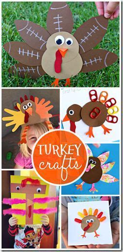 thanksgiving crafts for ages 3 5 196 best images about thanksgiving on crafts