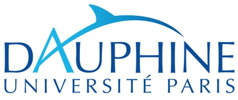 Mba Dauphine by Anciens Executive Mba Dauphine