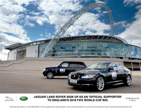 jaguar ashford barretts land rover news