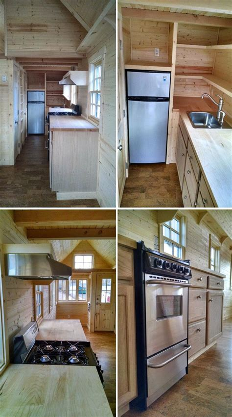 tiny house kitchen 78 best images about tiny house kitchens on pinterest