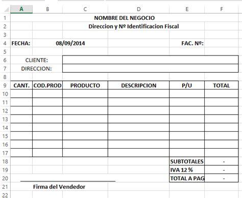 excel contable colombia codigo paises dian en excel como crear tu sistema de facturaci 243 n en excel