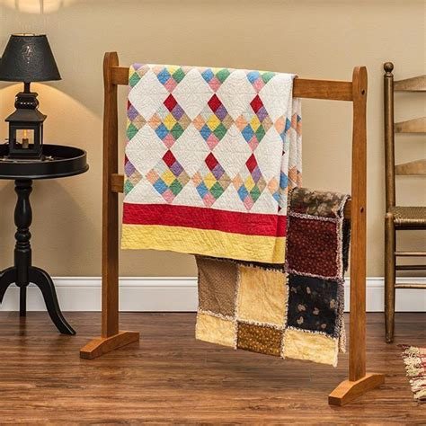 2350 best images about quilt displays care other uses