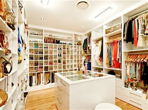 amazing walk in closets haus and home amazing closets