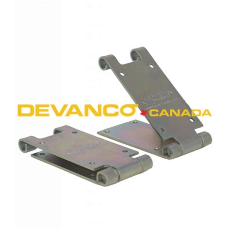 Low Clearance Garage Door Hinges Low Clearance Garage Door Hinges Ppi