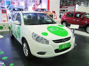 Electric Car Sales China 2013 China Ev Sales Up 55 In 2013 To 17 600 Asia Ev