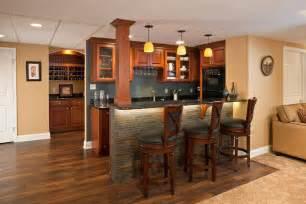 Bar For Sale Bar For Sale Colorado Home Bar Design
