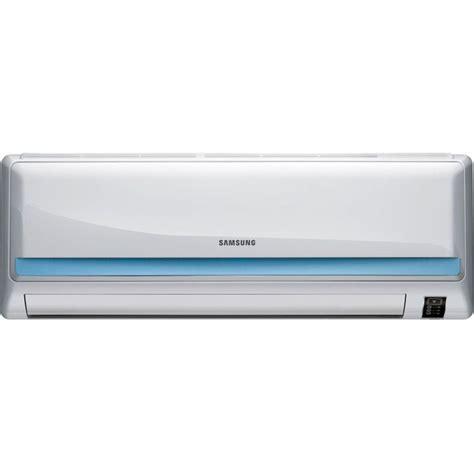 lg split ac capacitor price in india samsung air conditioner capacitor price 28 images samsung air conditioner capacitor price in
