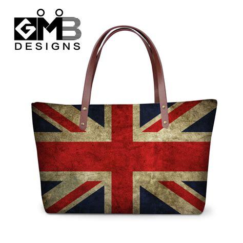 Bag Fashion Motif Kulit Jeruk union fashion design handbags us flag print fringed bag messenger bag