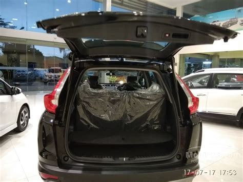 Jual Crv 2 4 Prestige 2017 Kaskus jual mobil honda cr v 2017 prestige prestige 1 5 di jawa