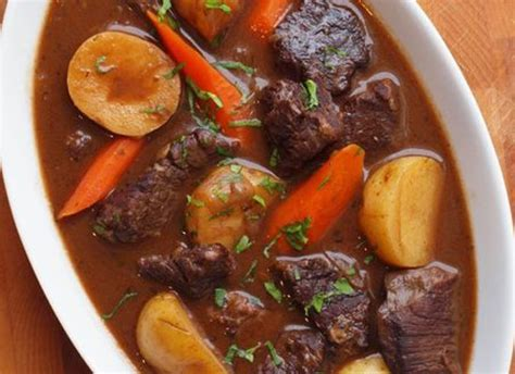 beef stew recoipe sunday dinners 9 hearty recipes the whole family will