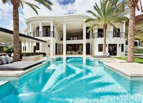 beach villa projects eric kuster metropolitan luxury