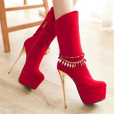 the best high heels 15 best womens high heels you wear on shows 2015