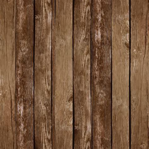 vector wood plank background   vectors