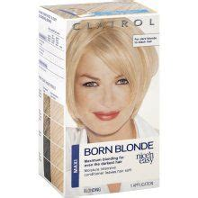 best box hair bleach blonde 1000 images about hair on pinterest reverse ombre