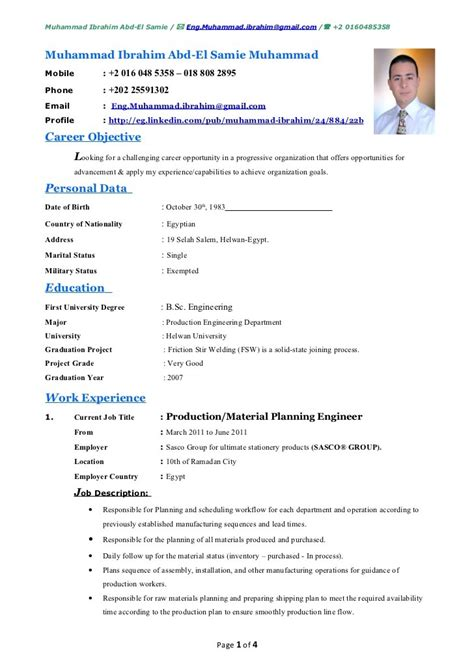 Sle Resume Skills For Computer Hardware Professional hardware resume skills amountartists gq