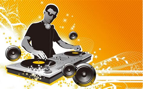 DJ Wallpapers   High Definition Wallpapers, High