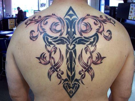 tattoo charlies preston pin by w on tattoos
