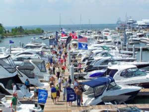 boat show kent island bay bridge boat show this weekend on kent island eye on
