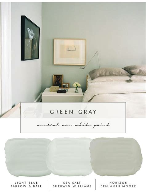 best white paint for walls best 25 green bedroom walls ideas on green