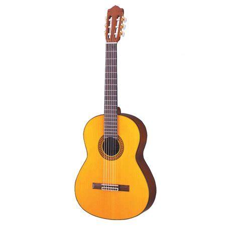 Harga Gitar Yamaha Instrument Of Quality yamaha c80 acoustic guitar nuansa musik