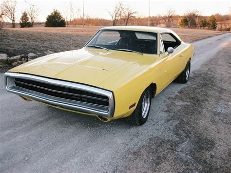 chargers on sale 1970 dodge charger for sale 4 for sale