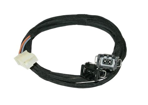 Light Wiring Harness by Fog Light Wiring Harness For Vw Golf 2 36598