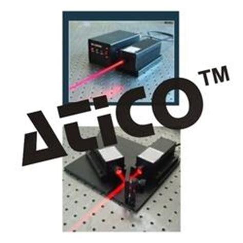 high power laser diode manufacturers laser diode module laser diode modules manufacturer