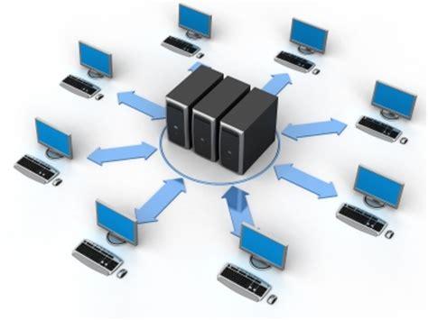 mycybercafe internet cafe software