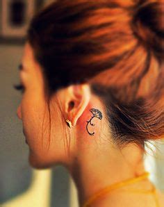 raven tattoo behind ear 1000 images about tatoo on pinterest the ear behind