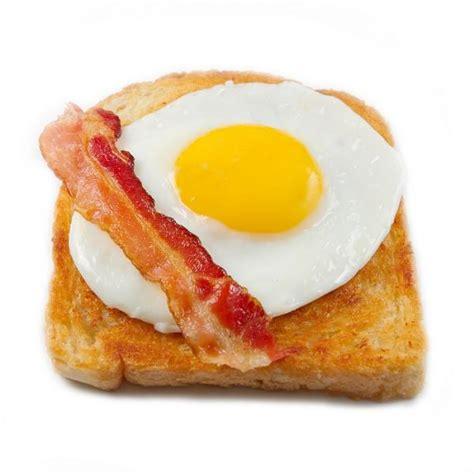 cuales son los alimentos perjudiciales  el colesterol