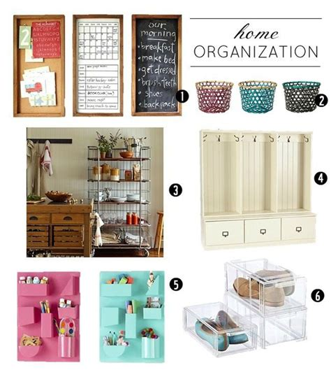 home organization tips by dgr interior designs