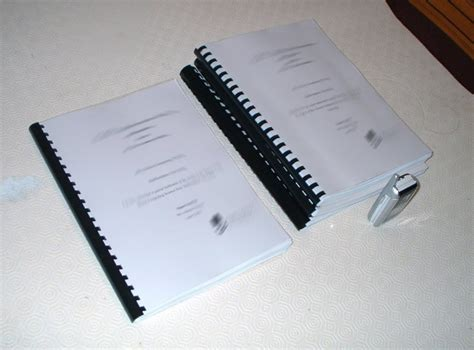 doctoral dissertations in musicology phd dissertations musicology expert custom writing