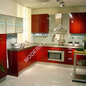 Indian Modular Kitchen Designs by Indian Modular Kitchens Indian Modular Kitchens Importer