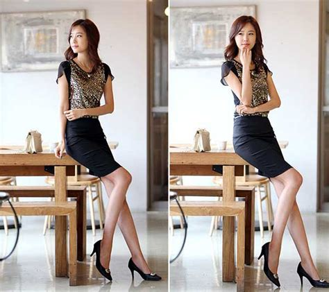 112 4 Atasan Bahan Katun Import blus wanita korea cantik model terbaru jual murah