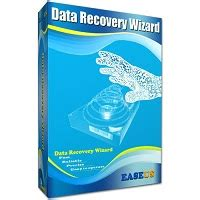 easeus data recovery software full version easeus data recovery wizard professional 6 1 full version