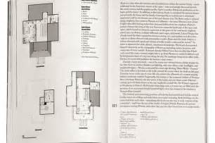 Psycho House Floor Plans Cosby Show House Floor Plans Free Home Design Ideas Images