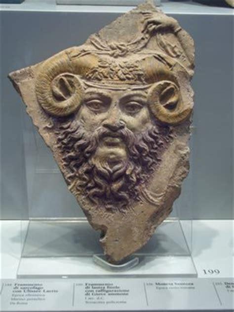 jupiter ammon gnosticwarrior com