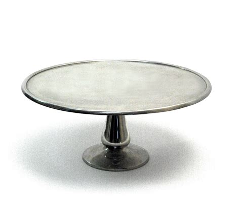 Ballard Designs Bedding pedestal cake stand the best inspiration for interiors