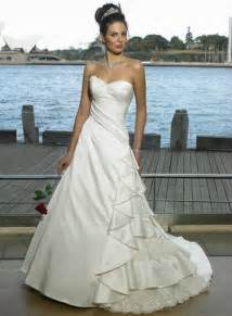 hire a wedding dress wedding dress hire for sale cape town wedding dresses