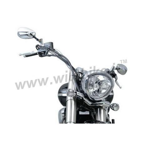 Motorrad Led Blinker Custom by Led Blinker Mith Gitter Custom Motorrad Und Harley