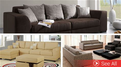 sofa set price in bangalore sofa set bangalore sofa sets set online at low prices in