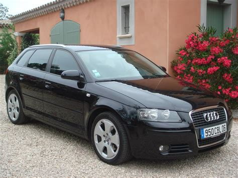 active cabin noise suppression 2007 audi a3 parking system service manual replace the rcm 2008 audi a3 service