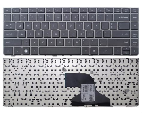 Keyboard Hp Probook 4330 4330s 4331s 4430s 4435s 4436s value for money new for hp probook 4330s 4331s 4430s