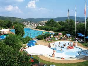 schwimmbad weissenburg towns dietfurt altm 252 hltal naturpark altm 252 hltal