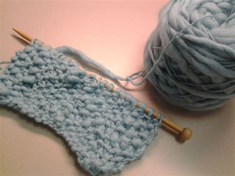 pattern for thin yarn seed vs moss stitch what s the difference creative