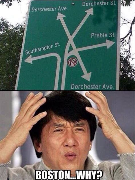 Massachusetts Memes - 11 best boston memes