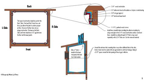 how to build a bluebird house plans photo eastern bluebird house plans images how to make bird houses from recycled